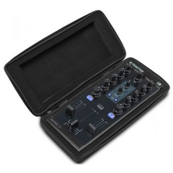 UDG U8410 Creator NI Kontrol F1/X1/Z1 Hardcase Protector Black