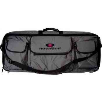 NOVATION SOFT BAG Large Funda de transporte para teclados 61 tecla