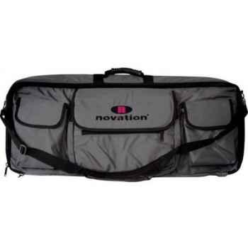 NOVATION SOFT BAG Large Funda de transporte para teclados 61 tecla