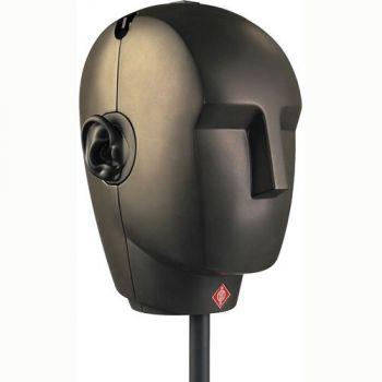 NEUMANN KU-100 Cabeza Artificial Microfónica Estereo