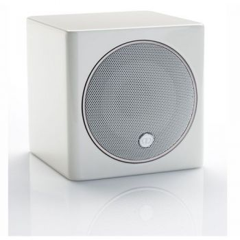 MONITOR AUDIO RADIUS 45 Altavoz Blanco