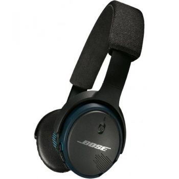 BOSE SOUNDLINK OE Blanco  Auriculares Inalambricos  Bluetooth
