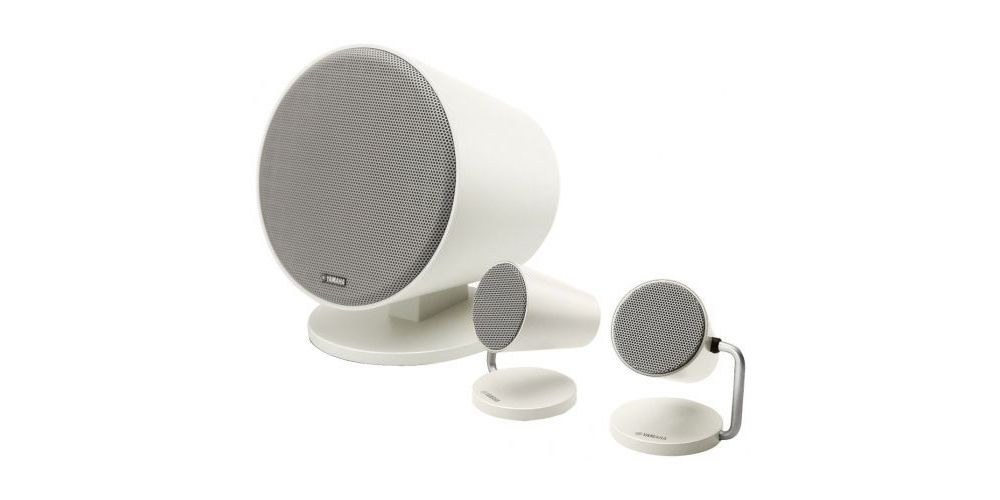 yamaha nxb150 blanco 2 1 bluetooth white
