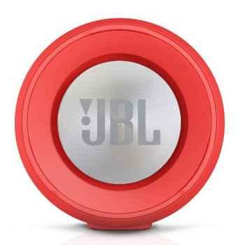 oferta altavoz jbl