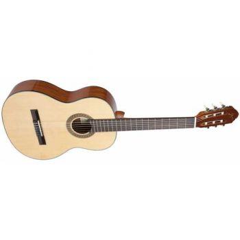 OQAN QGC20 Guitarra Clásica