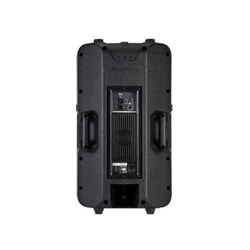 RCF ART 315A MK3 Altavoz Amplificado
