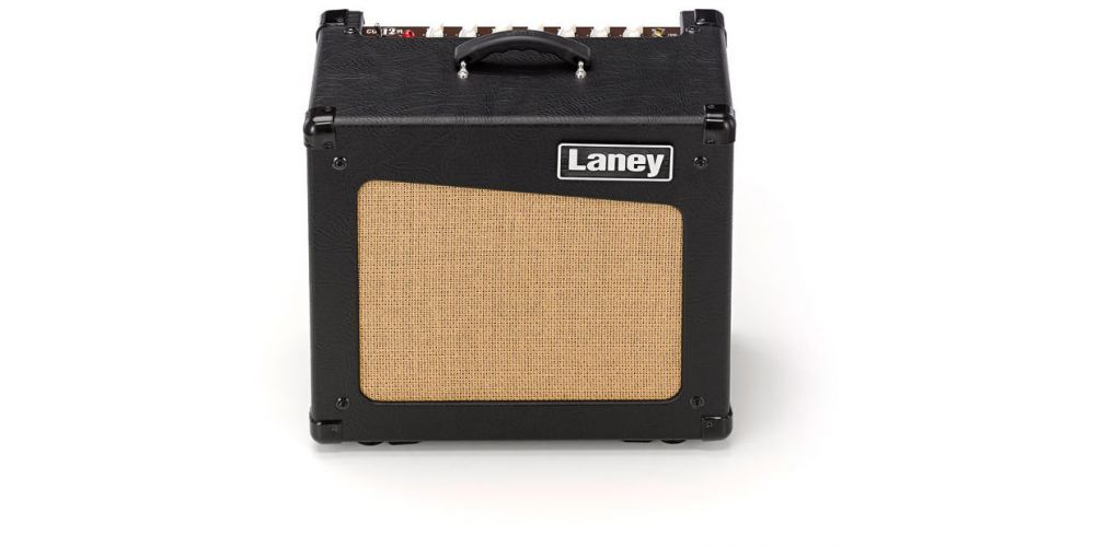 laney cub12 r