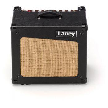 Laney Cub12R Amplificador Válvulas 15W