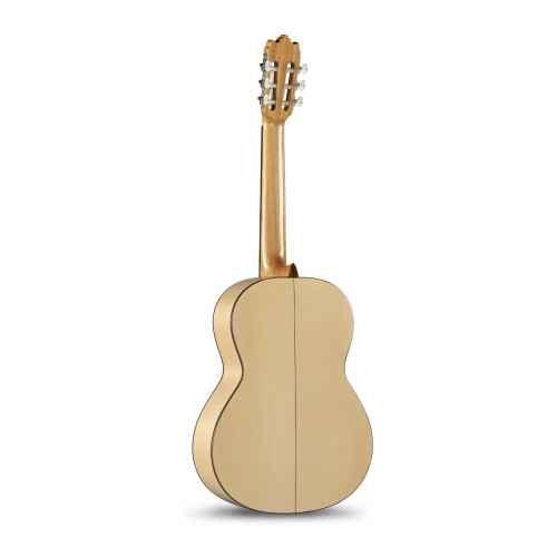 alhambra 3f guitarra