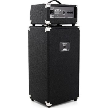 AMPEG Micro-CL Stack 100W 2X10 C/Bafle