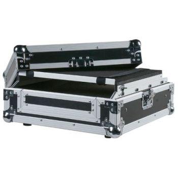 Dap Audio Universal case 2ch dj controll D7467