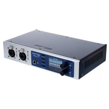 RME MADIFACE XT Interfaz de audio MADI USB 3.0