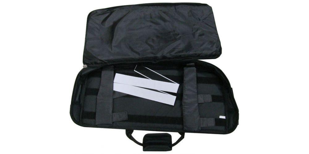 Electro Harmonix Pedal Board Bag
