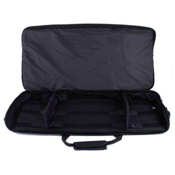 electro harmonix pedal board bag 2
