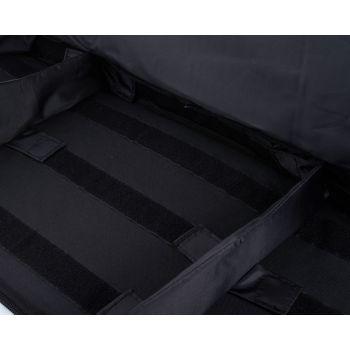 electro harmonix pedal board bag 3