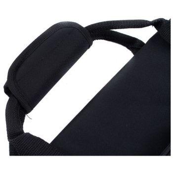 electro harmonix pedal board bag 4