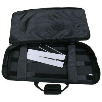 electro harmonix pedal board bag 5