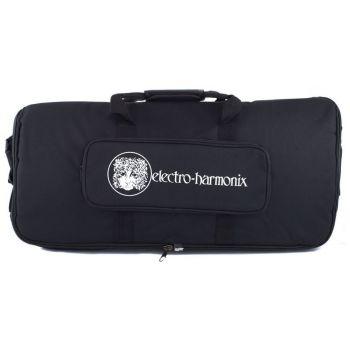 electro harmonix pedal board bag 6
