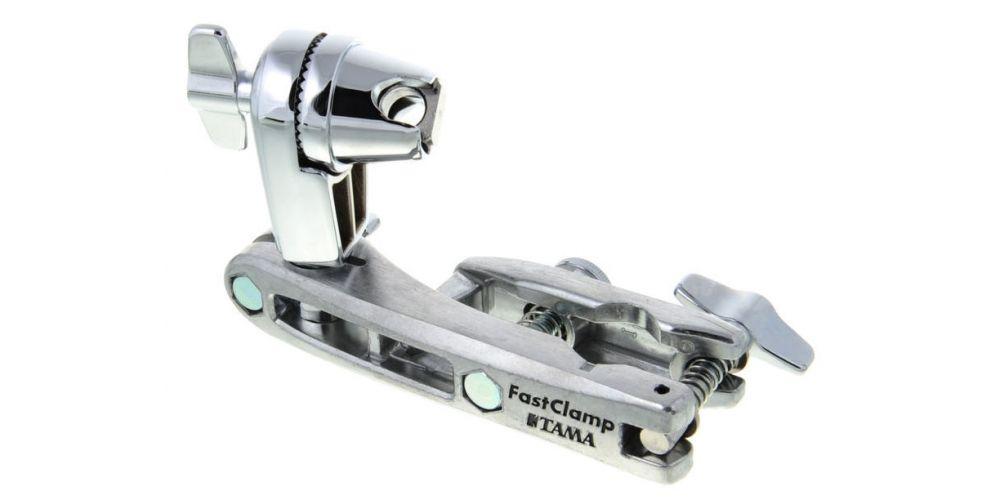 Tama MC66 FastClamp Universal