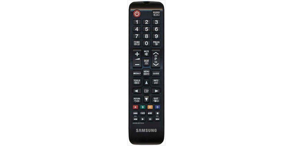 Mando TV Original Samsung AA59-00741A