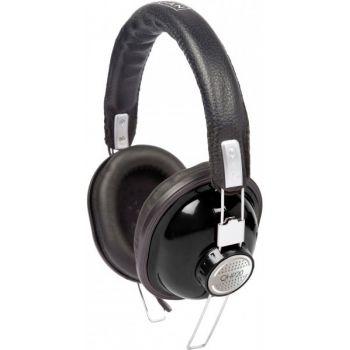 Oqan QHP20-BK RTROF Auricular Negro