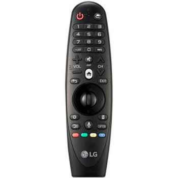LG AN-MR600 Mando a distancia para televisores LG