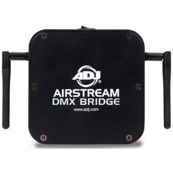American DJ Airstream DMX Bridge DMX