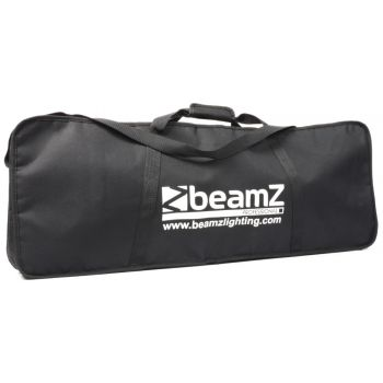 Beamz Bolsa de transporte para Light Sets 3-Some y 4-Some 153737