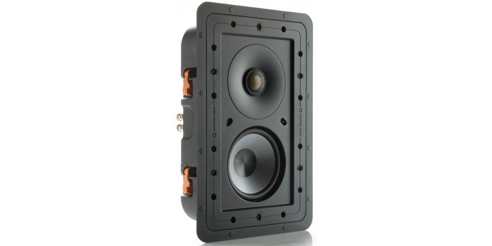 monitor audio CPWT150