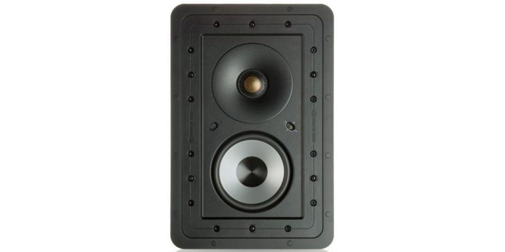 monitor audio CPWT150 altavoz empotrar