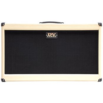 Dv Mark DV JAZZ 212 Combo guitarra 2x12 50W