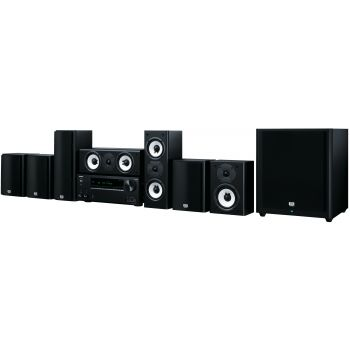 ONKYO HT-S9800THX-B 7.1Home Cinema