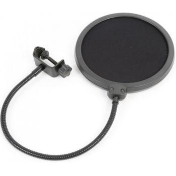 VONYX M06 Filtro anti Pop para microfonos 188009