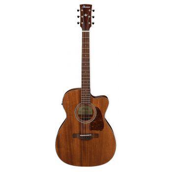 Ibanez AVC9CE-OPN Guitarra Electro-Acústica