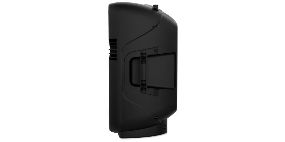 audibax arkansas12 altavoz bluetooth amplificado oferta