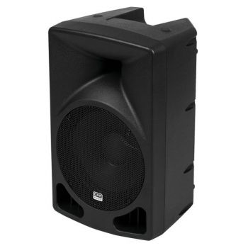 DAP Audio Splash 10A Altavoz Activo