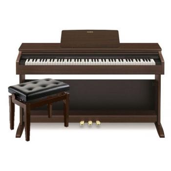 CASIO AP-270BN KIT Piano Digital