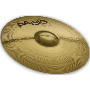Paiste 101 BRASS HI-HAT TOP 14