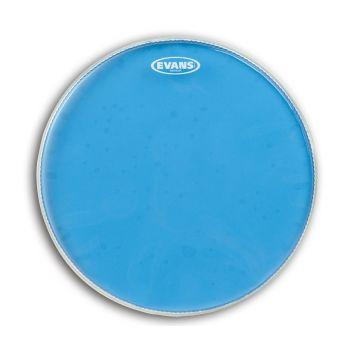 Evans 20 Hydraulic Blue Parche de Bombo TT20HB