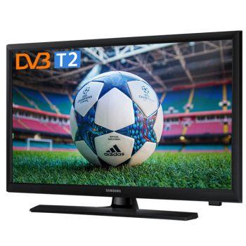 SAMSUNG T24E310EX TV 24