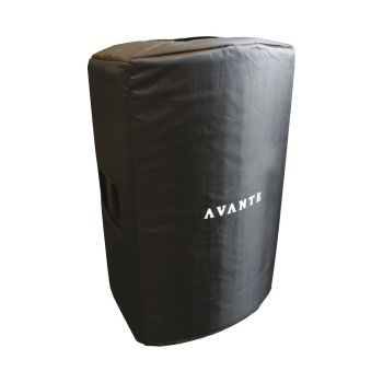 ADJ AVANTE A15 Cover