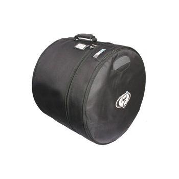 Protection Racket 222600 Funda para bombo 26X22