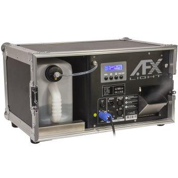 AFX Light Pro Faze-Tour Maquina de Niebla Profesional