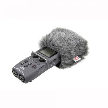 Rycote Mini Wind Screen for Zoom H5 Pantalla Antiviento para Micrófono