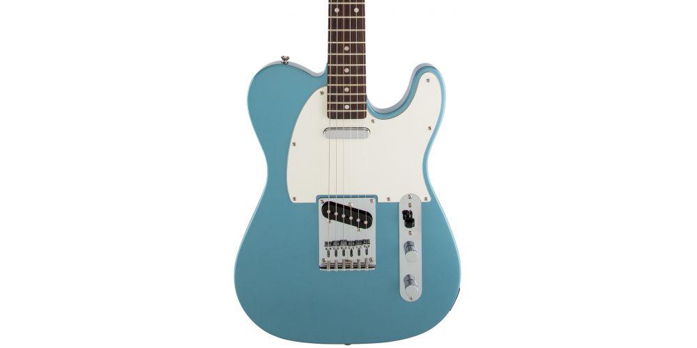 Fender Squier Affinity Telecaster LRL Ice Blue Metallic