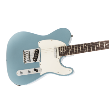 Fender Squier FSR Affinity Telecaster LRL Ice Blue Metallic