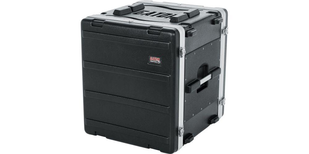 gator gr12l rack flightcase