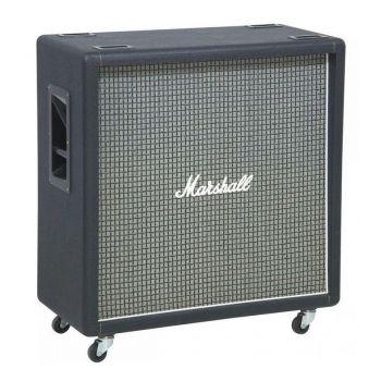 Marshall V1960BX Pantalla Guitarra 1900 SERIES 100W 4X12