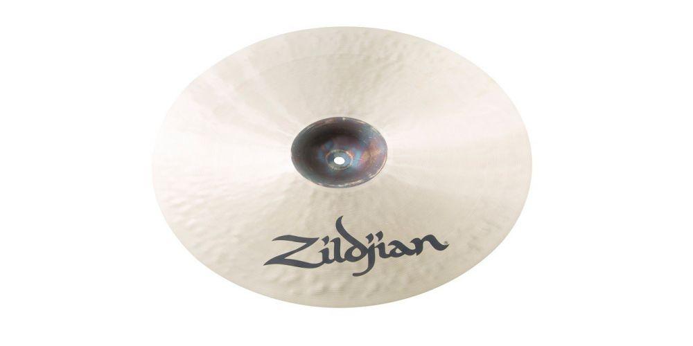 plato Zildjian CRASH 18 K SWEET