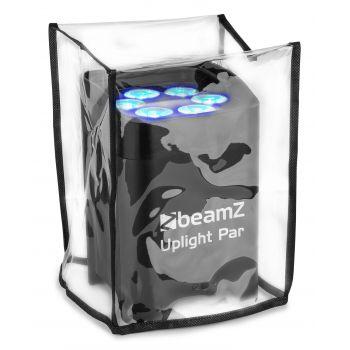 Beamz AC100 cubierta de lluvia